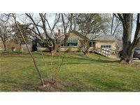 Home for sale: 2040 North Hwy. 19 Hwy, Salem, MO 65560