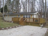 Home for sale: 104 Woods Rd., Elizabethtown, KY 42701