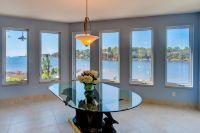 Home for sale: 58 Lakepointe Cir., Santa Rosa Beach, FL 32459