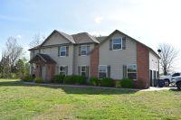 Home for sale: 24574 Juno Ln., Webb City, MO 64870