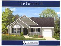 Home for sale: 148 Pond View Ln., Seaford, DE 19973