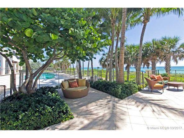 6899 Collins Ave. # 1509, Miami Beach, FL 33141 Photo 12