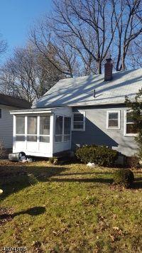 Home for sale: 1218 S. End Parkway, Plainfield, NJ 07060