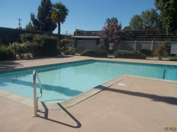 3800 Stockdale Hwy., Bakersfield, CA 93309 Photo 13