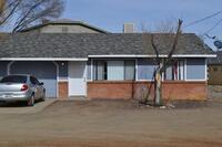 Home for sale: 3179 N. Greg Dr., Prescott Valley, AZ 86314