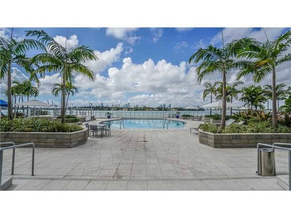 800 West Ave. # 626, Miami Beach, FL 33139 Photo 24
