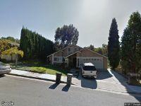 Home for sale: Calle Carrillo, San Dimas, CA 91773