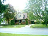 Home for sale: 1009 Sandusky Ave., Bucyrus, OH 44820