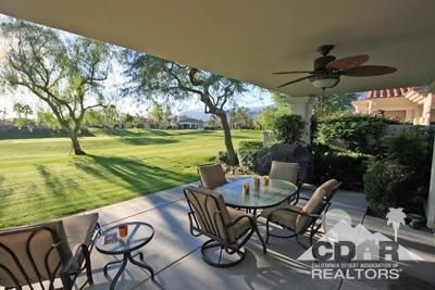 56810 Jack Nicklaus Blvd., La Quinta, CA 92253 Photo 28