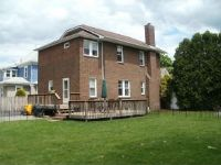 Home for sale: 135 Matthews St., Binghamton, NY 13905