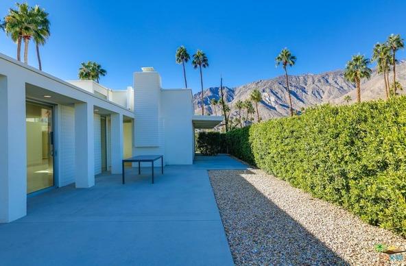 900 E. Murray Canyon Dr., Palm Springs, CA 92264 Photo 17
