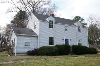 Home for sale: 206 Southeast St., Brookneal, VA 24528