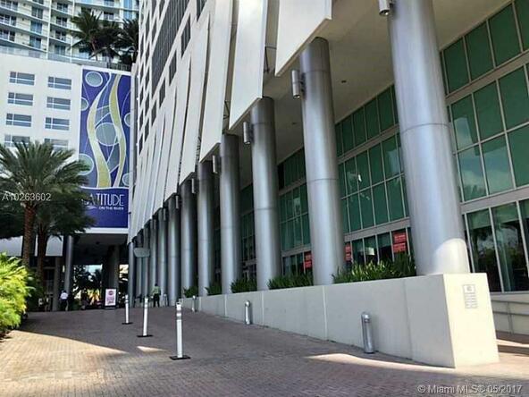 175 S.W. 7th St. # 1800, Miami, FL 33130 Photo 2