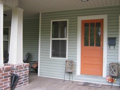 613 Miller St., Clarksville, AR 72830 Photo 2