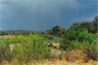4676 E. Comanche, Cottonwood, AZ 86326 Photo 7
