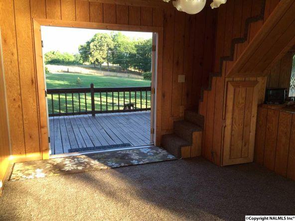 1005 County Rd. 509, Cedar Bluff, AL 35959 Photo 17
