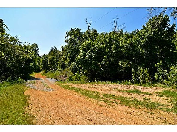 5 Ac Jesse/Esculapia Ln., Rogers, AR 72758 Photo 11