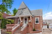 Home for sale: 515 Beach 138th St., Rockaway Park, NY 11694