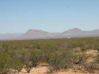 Home for sale: Seller's. Ranch, San Simon, AZ 85632