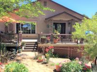 Home for sale: 12320 Poplar, Auburn, CA 95602