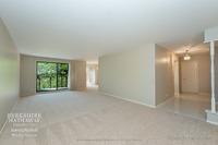 Home for sale: 453 Raintree Dr., Glen Ellyn, IL 60137