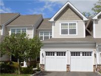 Home for sale: 20 Wildwood Cir., Bethel, CT 06801