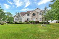 Home for sale: 435 Vath St., Jackson, NJ 08527