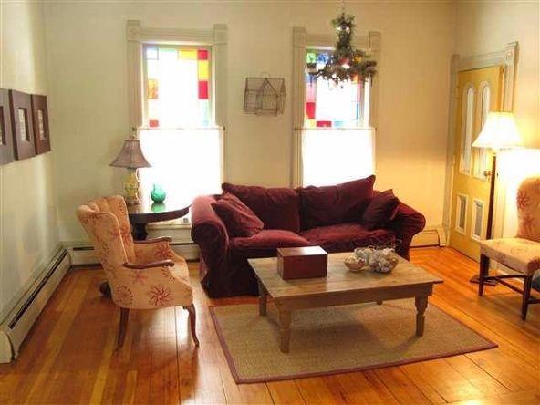 601 Kingwood St., Brainerd, MN 56401 Photo 4