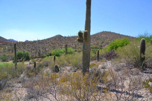 3641 W. Eagles View, Tucson, AZ 85745 Photo 8