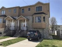 Home for sale: 150 Arthur, Staten Island, NY 10305
