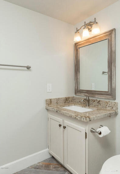 8865 W. John Cabot Rd., Peoria, AZ 85382 Photo 31
