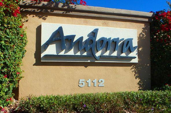 5129 N. 34th Pl., Phoenix, AZ 85018 Photo 2