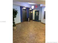 Home for sale: 7300 Wayne Ave. # 516, Miami Beach, FL 33141