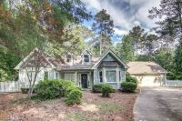 Home for sale: 778 Mt Tabor Rd., Oxford, GA 30054