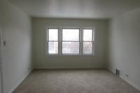 Home for sale: 1923 West Albion Avenue, Chicago, IL 60645