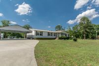 Home for sale: 1770 Old Stagecoach Rd., Camden, SC 29020