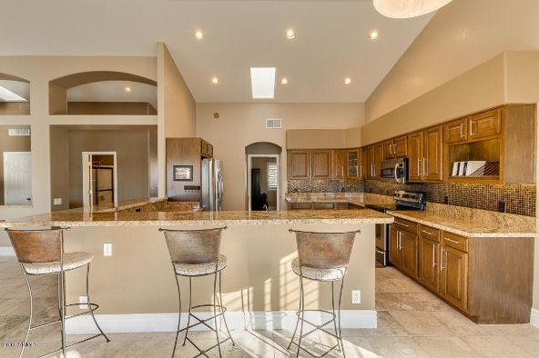 8943 W. Maui Ln., Peoria, AZ 85381 Photo 8