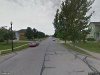 Home for sale: N. Poplar St., Gardner, KS 66030
