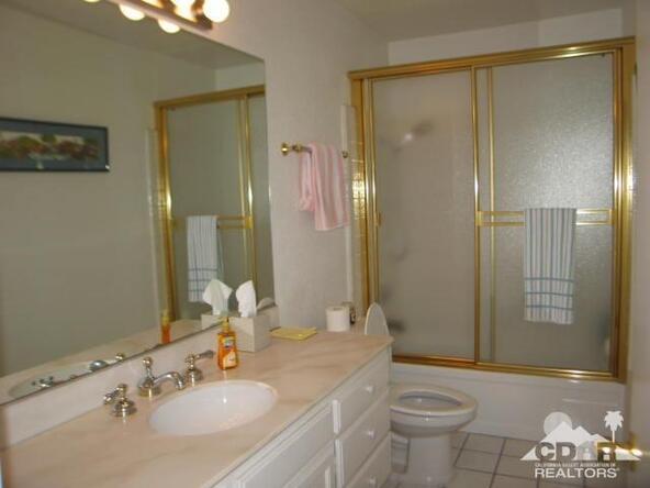 338 Villena Way, Palm Desert, CA 92260 Photo 11