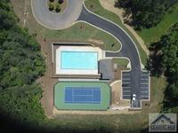 Home for sale: 2221 Boulder Springs Dr., Bishop, GA 30621