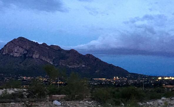 11115 N. Desert Whisper, Tucson, AZ 85737 Photo 15
