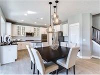 Home for sale: 189 Osage Dr., Danville, IN 46122