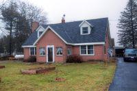 Home for sale: 8900 25 1/2 Mile Rd., Homer, MI 49245
