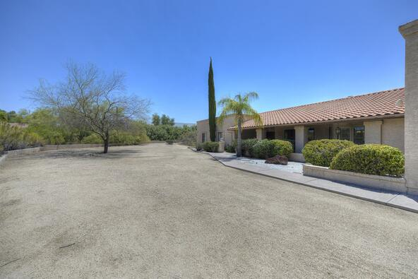 8123 E. Paraiso Dr., Scottsdale, AZ 85255 Photo 3