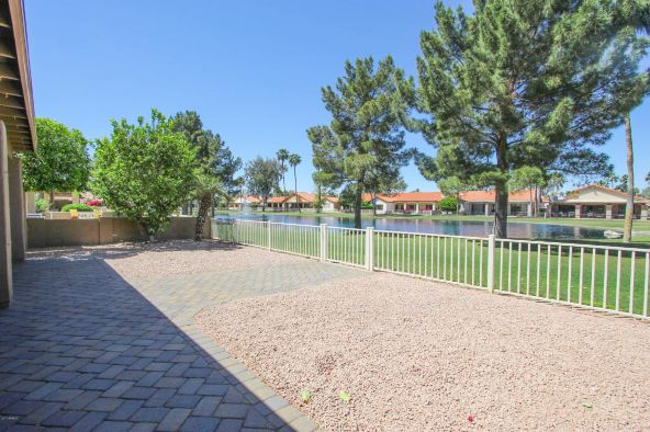 25236 S. Cloverland Dr., Sun Lakes, AZ 85248 Photo 53