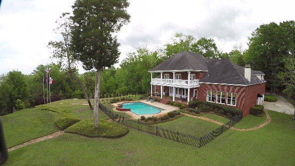 226 General Canby Loop, Spanish Fort, AL 36527 Photo 72