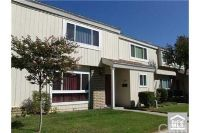 Home for sale: 1081 Canyon Spring Ln., Diamond Bar, CA 91765