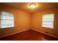 Home for sale: 3817 Leander Ct., Tucker, GA 30084