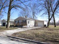 Home for sale: 1409 Bismarck St., Green Bay, WI 54301