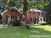 Home for sale: 3642 Highlands Cir., Martinez, GA 30907